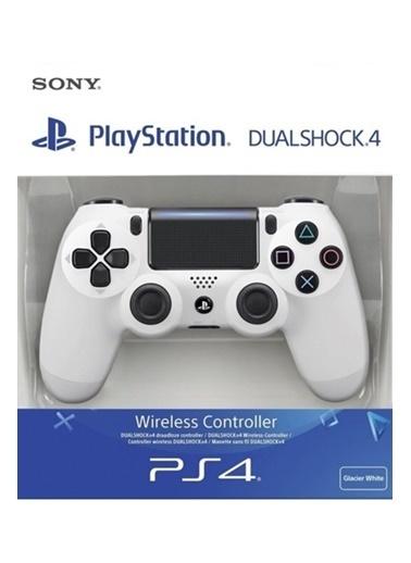 Sony Ps4 Dualshock Oyun Kolu Renkli